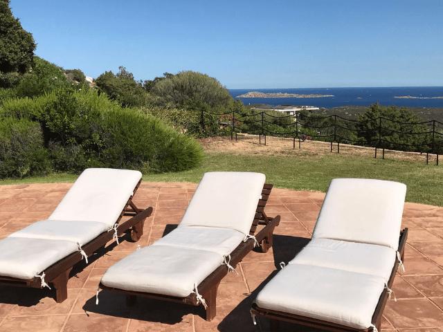 villa costa smeralda - abbiadori - sardinia4all (31).png