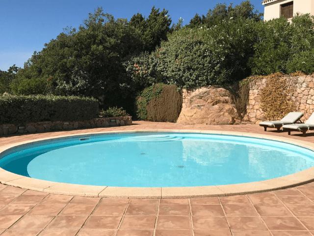 villa costa smeralda - abbiadori - sardinia4all (29).png