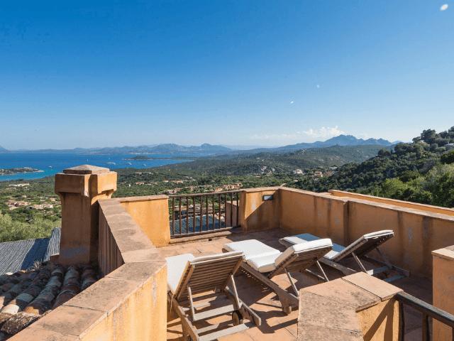 villa costa smeralda - abbiadori - sardinia4all (2).png