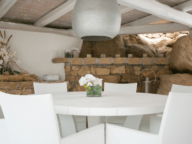 vakantiehuis villa pantogia met zwembad sardinie - sardinia4all (19).png