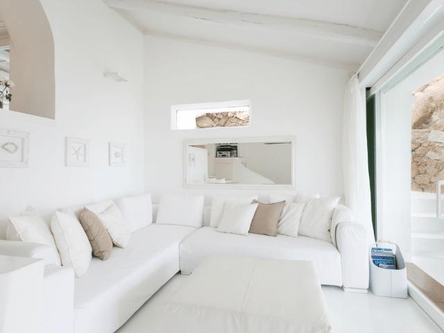 vakantiehuis villa pantogia met zwembad sardinie - sardinia4all (24).png