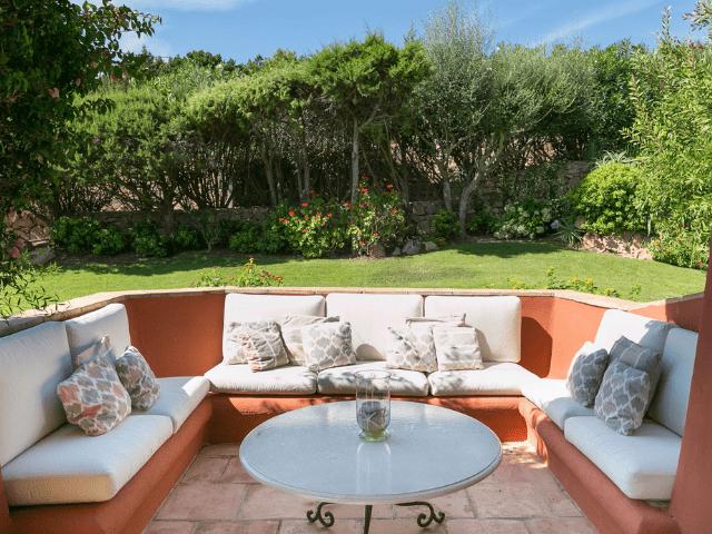 sardinie luxe villas - villa tundi - sardinia4all (23).png