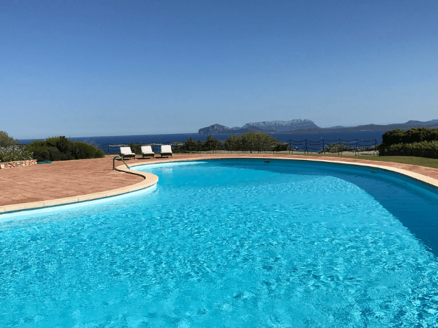 vakantie sardinie - sardinia4all (5).png