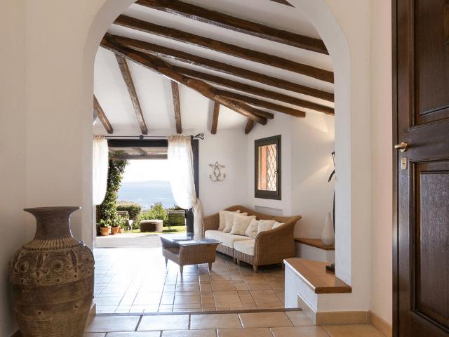 sardinie luxe villas - villa tundi - sardinia4all (32).png