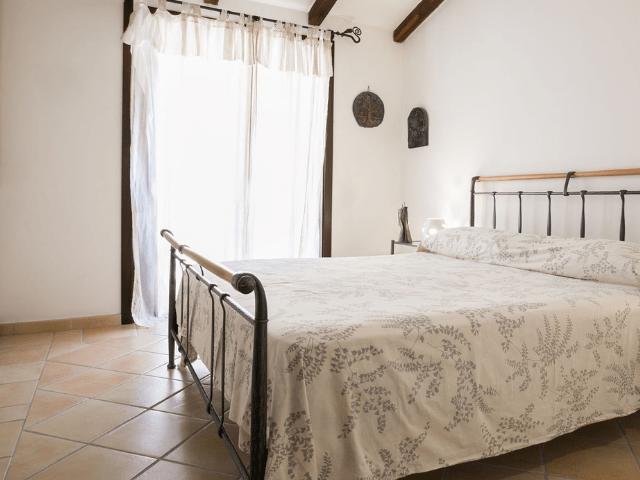 sardinie luxe villas - villa tundi - sardinia4all (10).png