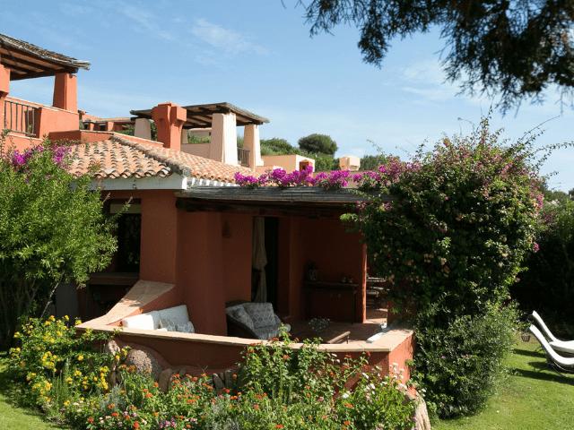 sardinie luxe villas - villa tundi - sardinia4all (33).png
