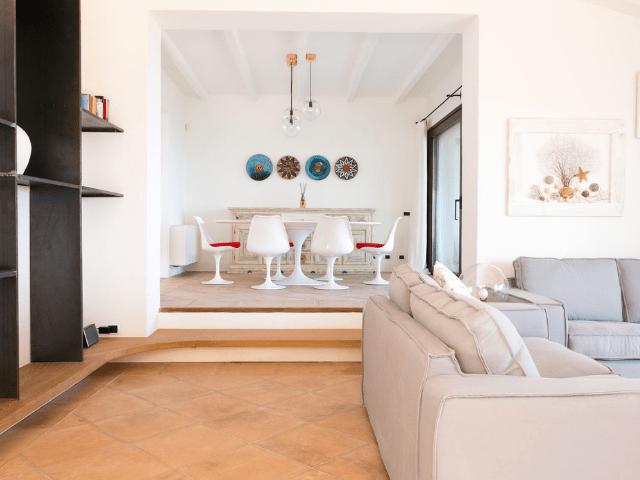 sardinie luxe villas - villa silvia - sardinia4all (33).png
