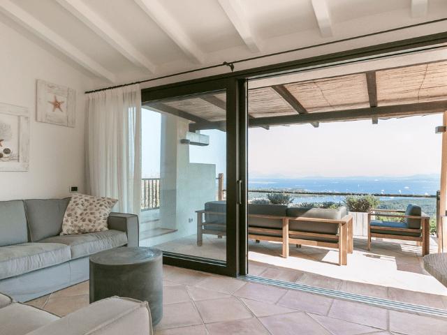 sardinie luxe villas - villa silvia - sardinia4all (39).png
