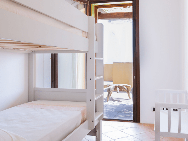 sardinie luxe villas - villa silvia - sardinia4all (11).png