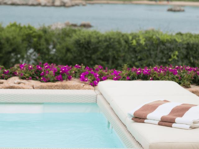 huis aan het strand op sardinie - beach villa golfo aranci - sardinia4all (46).png