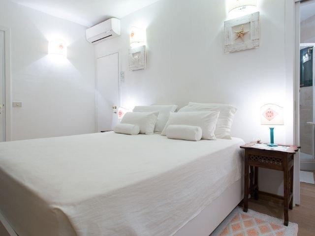 luxe villas sardinie- villa milaggiu - sardinia4all (25).jpg