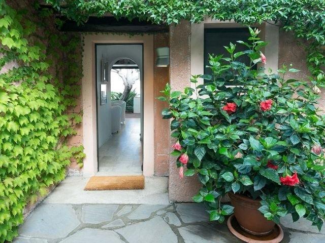 luxe villas sardinie- villa milaggiu - sardinia4all (16).jpg