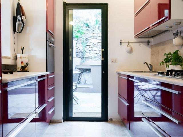 luxe villas sardinie- villa milaggiu - sardinia4all (20).jpg