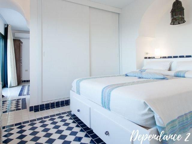 luxe villas sardinie- villa milaggiu - sardinia4all (5).jpg
