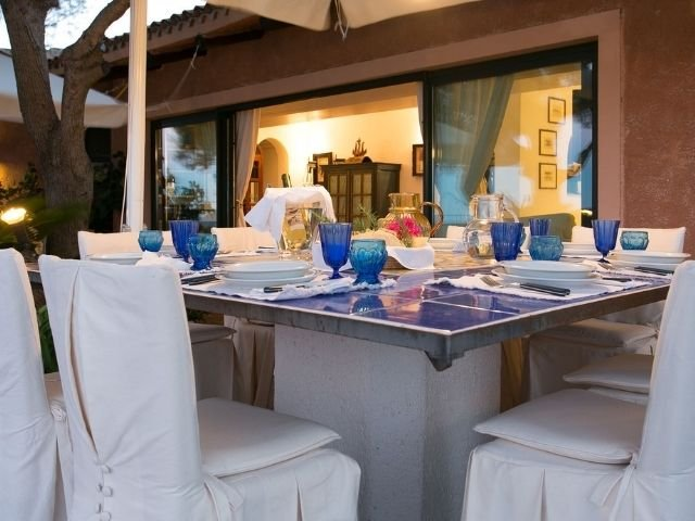 luxe villas sardinie- villa milaggiu - sardinia4all (13).jpg