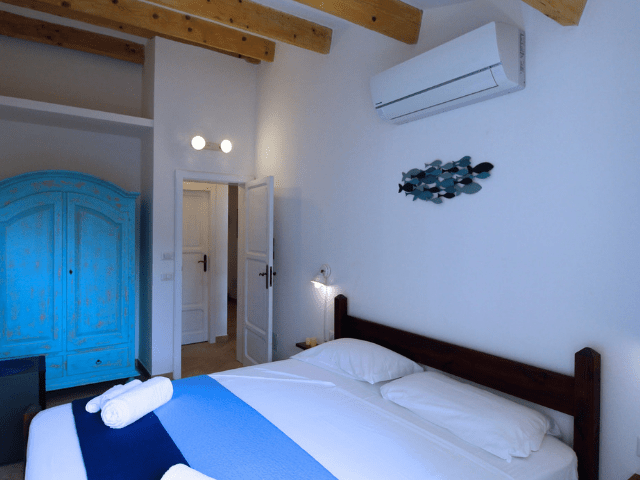 vakantiehuisje-la-maddalena-sardinie (31).png