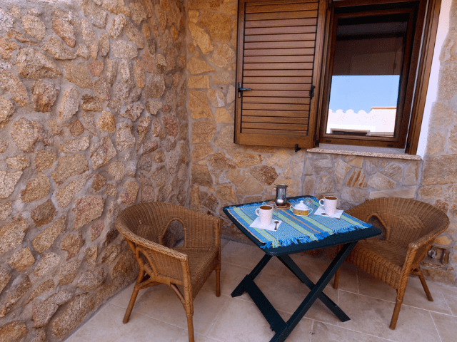 vakantiehuisje-la-maddalena-sardinie (13).png