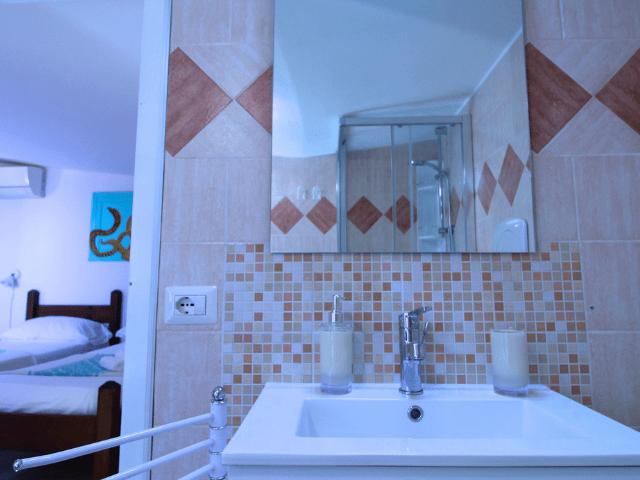 vakantiehuisje-la-maddalena-sardinie (3).png