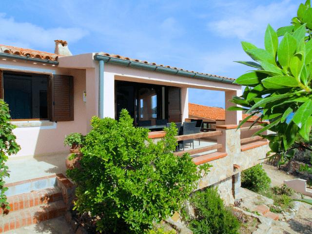 vakantiehuisje-la-maddalena-sardinie (25).png