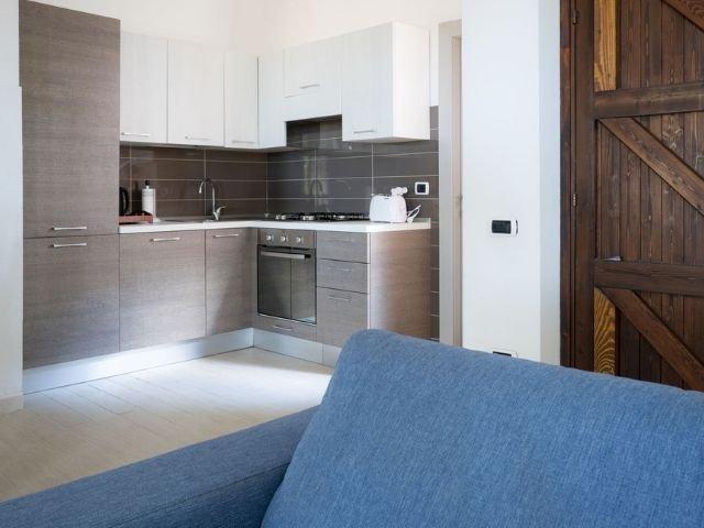 casa pineta di is arenas, narbolia - sardinien - sardinia4all (14).jpg