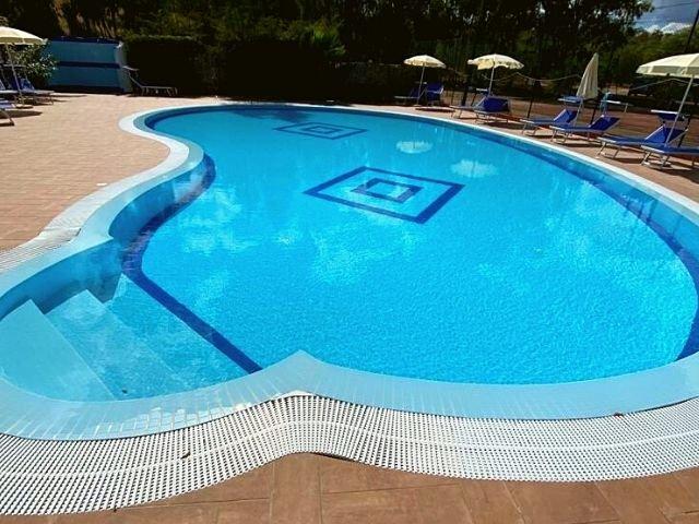 fior di sardegna resort, san giovanni di posada - sardinien - sardinia4all (5).jpg
