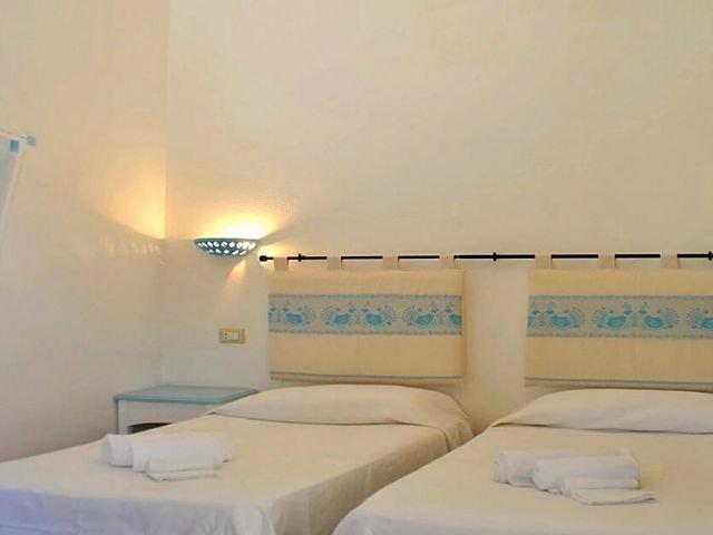 fior di sardegna resort, san giovanni di posada - sardinien - sardinia4all (2).jpg