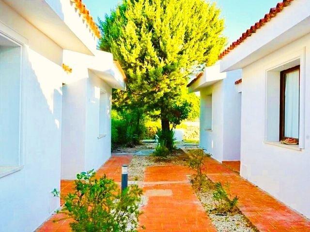 fior di sardegna resort, san giovanni di posada - sardinien - sardinia4all (3).jpg