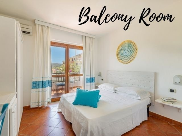 hotel la funtana santa teresa gallura - balcony room - sardinia4all (4).jpg