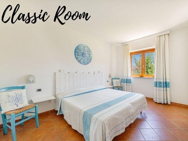 hotel la funtana santa teresa gallura - classic room - sardinia4all (5).jpg