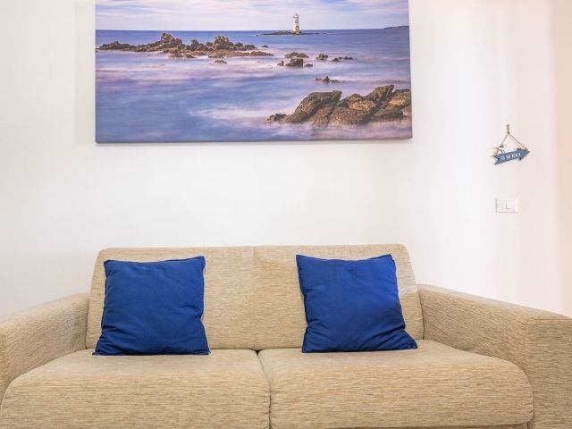 casa la nassa di porto alabe, sardinien - sardinia4all (8).jpg