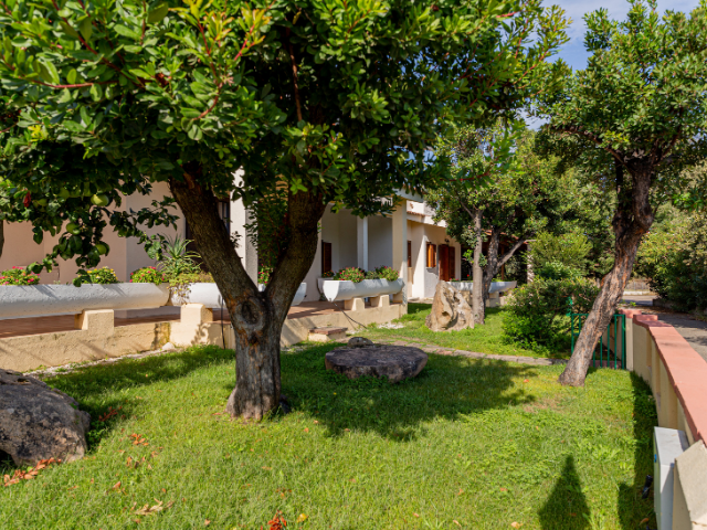 residence le canne - sardinia4all (5).png