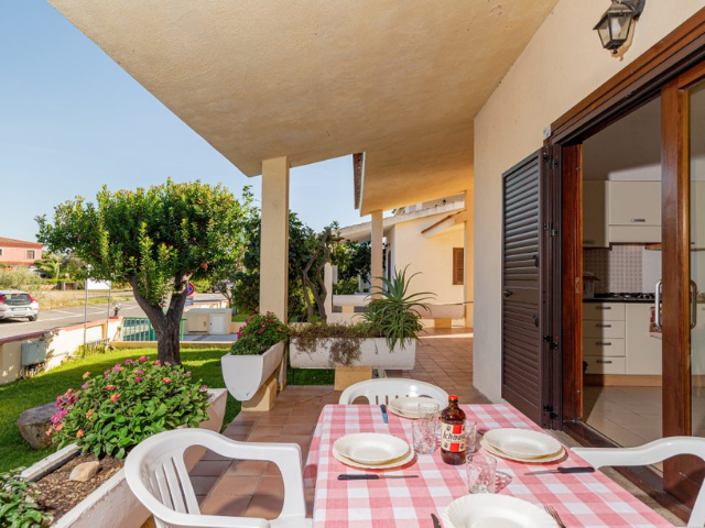residence le canne - sardinia4all (16).png