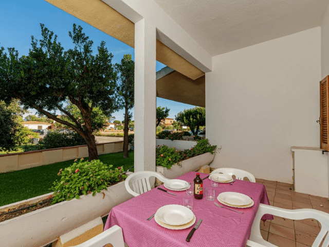 residence le canne - sardinia4all (20).png