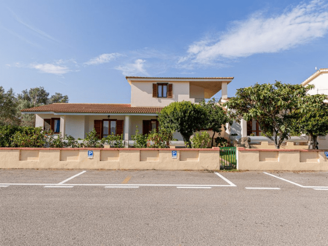 residence le canne - sardinia4all (8).png