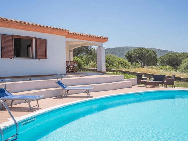 villa blanca due - budoni - sardinia4all (16).png
