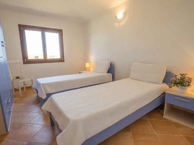 villa blanca due - budoni - sardinia4all (10).png