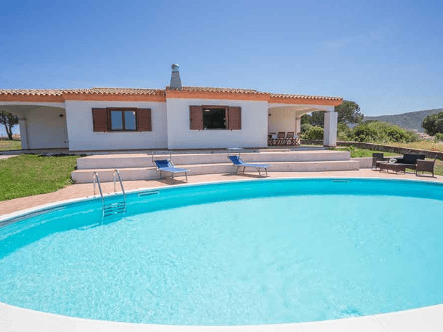 villa blanca due - budoni - sardinia4all (17).png