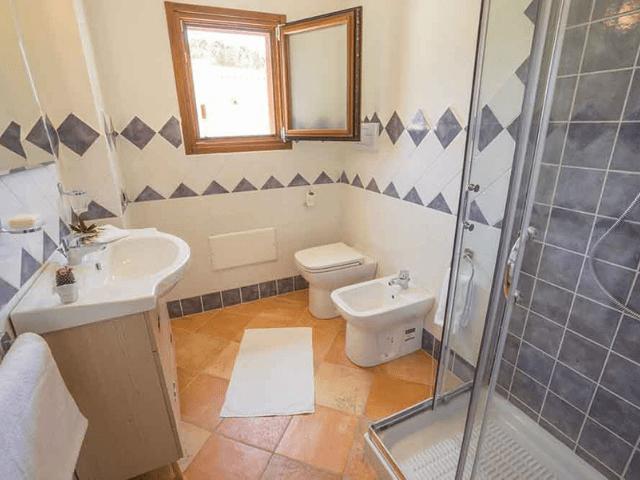 villa blanca due - budoni - sardinia4all (8).png