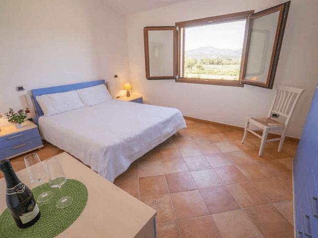 villa blanca due - budoni - sardinia4all (11).png