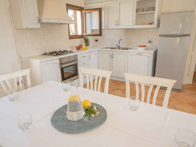 villa blanca due - budoni - sardinia4all (12).png