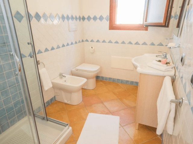 villa blanca uno - budoni - sardinia4all (4).png