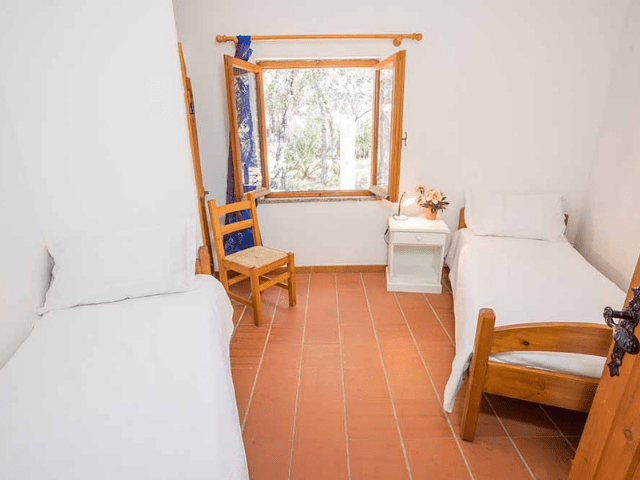 vakantiehuisje sardinie aan zee - sardinia4all (29).png