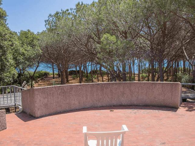 vakantiehuisje sardinie aan zee - sardinia4all (25).png