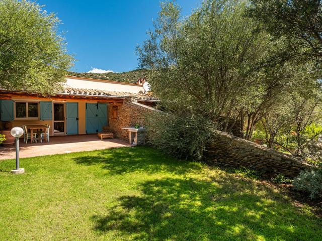 villa blu solanas - vakantiehuis sardinie - sardinia4all (28).png