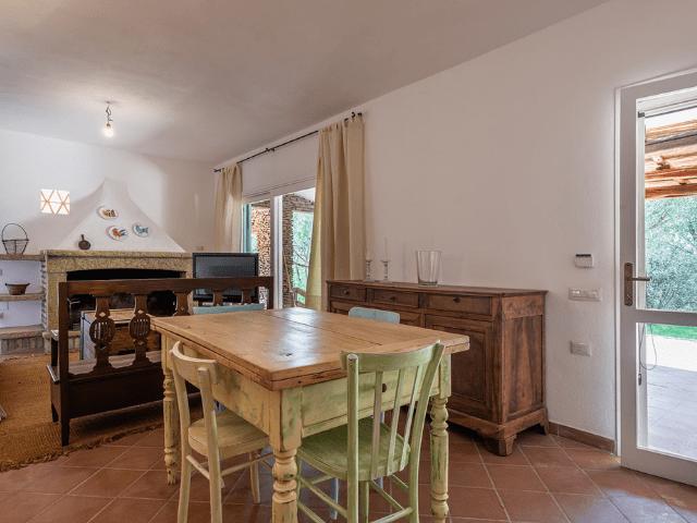 villa blu solanas - vakantiehuis sardinie - sardinia4all (16).png