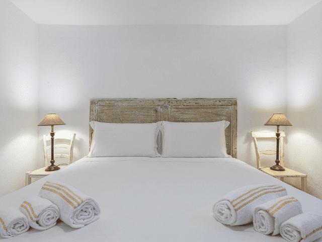 villa blu solanas - vakantiehuis sardinie - sardinia4all (4).png
