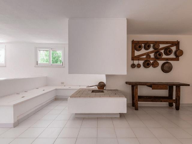 villa blu solanas - vakantiehuis sardinie - sardinia4all (9).png