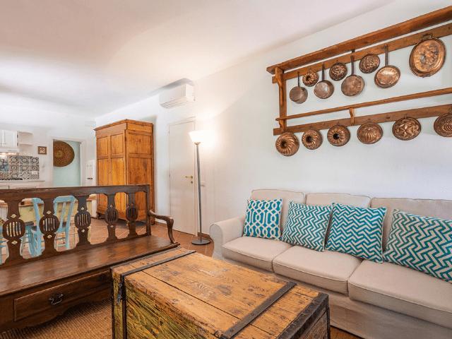 villa blu solanas - vakantiehuis sardinie - sardinia4all (14).png