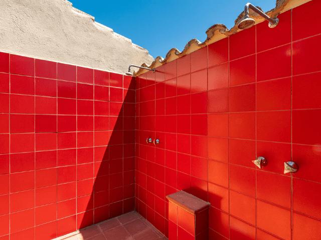 villa blu solanas - vakantiehuis sardinie - sardinia4all (1).png