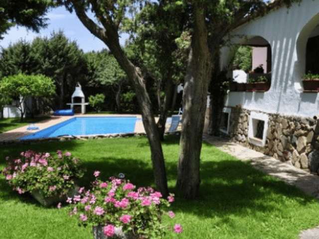 appartement terrazza villasimius - sardinia4all (18).png